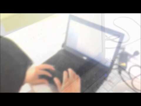 myanmar team by hacks