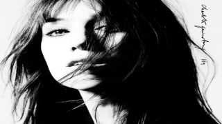 Charlotte Gainsbourg IRM full album
