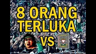 Video Detik-Detik Bentrok Bonek vs PSHT SH Terate Di Balung Jember download MP3, 3GP, MP4, WEBM, AVI, FLV April 2018