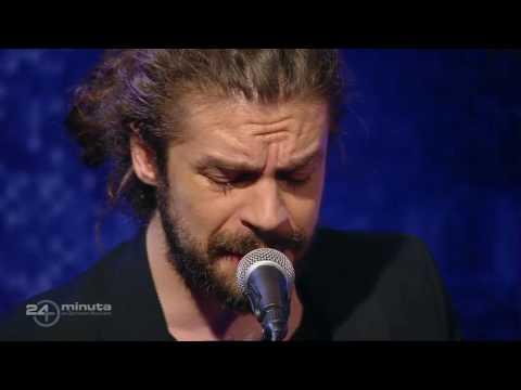 Uživo: Vukašin i IRIE FM