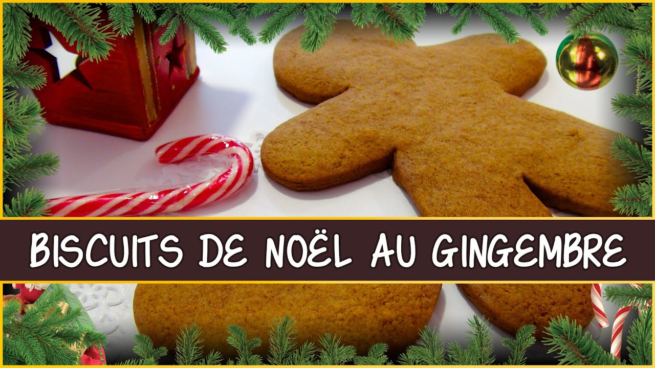 recette biscuit de noel bonhomme secrets culinaires g teaux et p tisseries blog photo. Black Bedroom Furniture Sets. Home Design Ideas