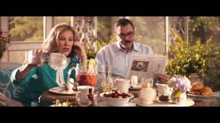 Киллеры - русский трейлер HD (2010)