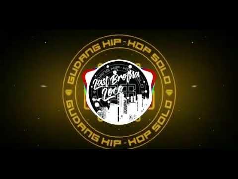 LasBrotha Loco - One Mic All Respect ( Official Audio ) HQ