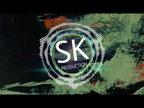 OPEN CHALLENGE HORN 📯 BY DJ KARTIK KD 2018 - 2019