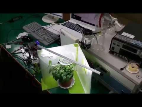 APMS : Auto Plant Management System. 2014