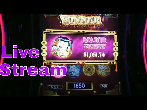 Dancing Drums ★MAJOR WON★, 88 Fortunes SUPER BIG WIN & Slot Machines Big Wins!! PECHANGA CASINO