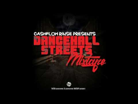 Download Key To The City Mixtape Mixed By CashFlow Rinse   MISS GAZA