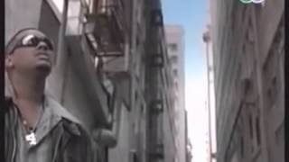 All 4 One - Someday (EWTN) (1080p)