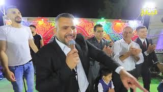 رفقنا ما هو بالهين الفنان حافظ موسى سهرة العريس محمد طحليش  حبابة    صيدا T Aljabaly2020
