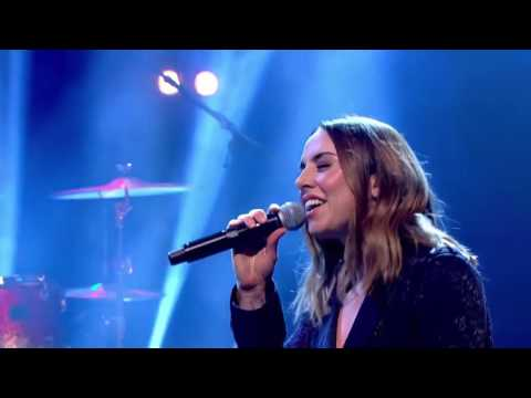 Keith Urban - The Fighter (feat. Melanie C)