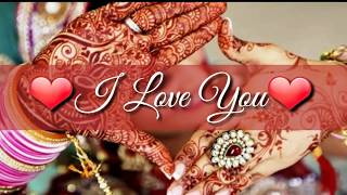 vuclip janam janam❤ jo sath💑 nibhaye || for all girls love ❤romantic WhatsApp status ❤
