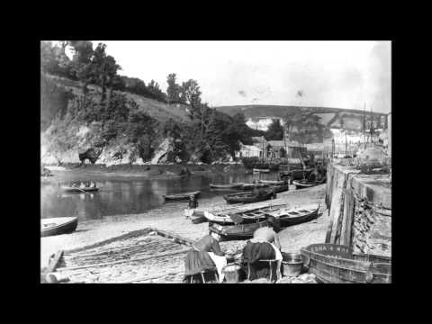 Looe in the old days
