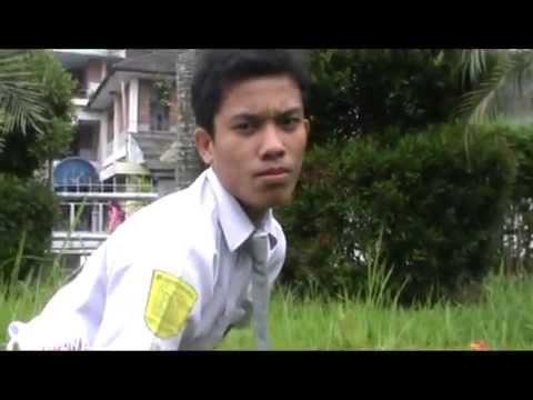 Full Download] Perpisahan Termanis Lovarian By Biring Delitua