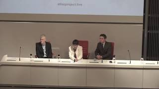 What is Killing Western Civilization? -  With Yaron Brook, Douglas Murray, Claire Fox