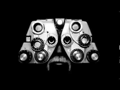 J:Kenzo - Eyes Wide Open (Youngsta & Jubei Remix)