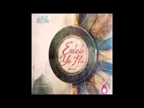 Grup Bedir - Ey Can