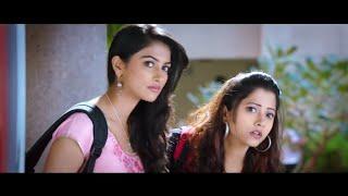 Tu Itni Khubsurat hai || New Love Story Romantic || New Hindi song || Full video ||