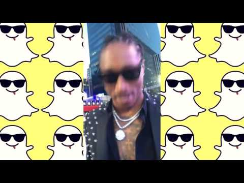 Future on #Snapchat  #FUTURE WAS THE SECRET BEHIND MICHAEL PHELPS'S INFAMOUS #PHELPSFACE
