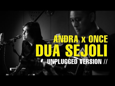 ANDRA & FRIENDS/ONCE MEKEL PART 8