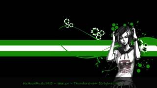 Marian - Thunderstorm (Original Mix)