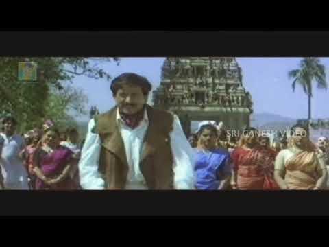 Bangarada Kalasha Title Song
