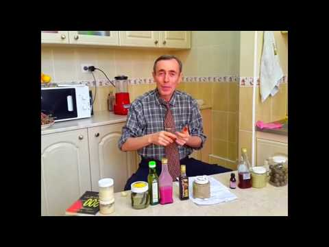 Имбирь – полезные свойства и применение корня имбиря, вред