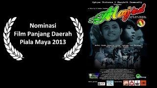 Video Marjinal Produksi Opique Pictures Film Full Indie Medan - Indonesia download MP3, 3GP, MP4, WEBM, AVI, FLV Juli 2018