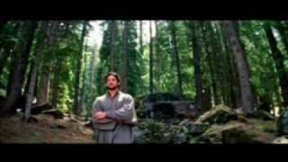 Sikandar Trailer 2 (Dhoop Ke Sikke)
