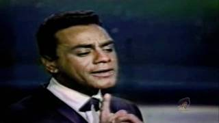 Johnny Mathis - Lost In The Stars