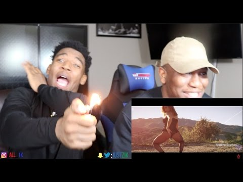 "Migos ""Get Right Witcha"" (WSHH Exclusive - Official Music Video)- REACTION"