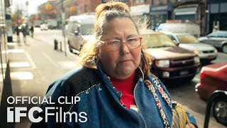 "The Search For General Tso - Clip ""who Is General Tso?"" I Hd I Sundance Selects"