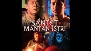 SANTET-MANTAN-ISTRI