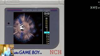 (Personal Best) Who Wants To Be a Millionaire: 2nd Edition (GBC) - [5:12]