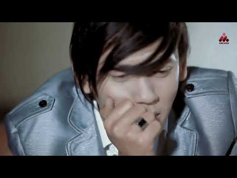 Dadali - Disaat Aku Tersakiti (Official Music Video)