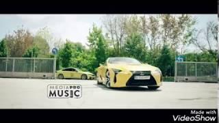 Dorian Popa feat. SHIFT-HATZ [PARODIE]