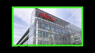 Nine Japanese Banks to Trial Blockchain Settlement Using Fujitsu Tech