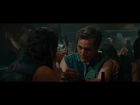 "Фильм ""Проповедник с пулеметом"" 2011 HD (Gerard Butler/Джерард Батлер)"