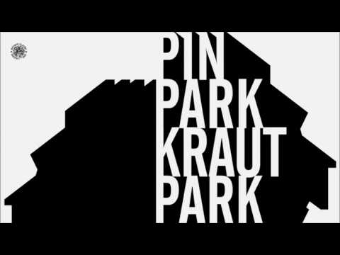 Pin Park - Krautpark (Full Album)