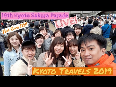 kyoto-and-the-kt-orange-devils