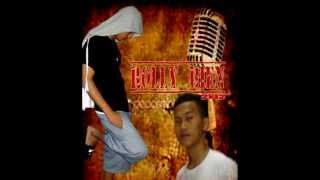 Repeat youtube video bigay ng diyos by rollybien,vown t & alexiz