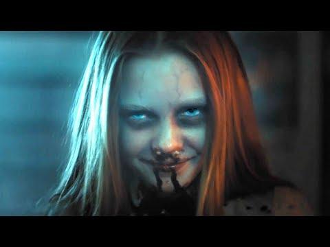 Ghost Killers vs. Bloody Mary (2018)   Trailer   Dani Calabresa Léo Lins   Danilo Gentili