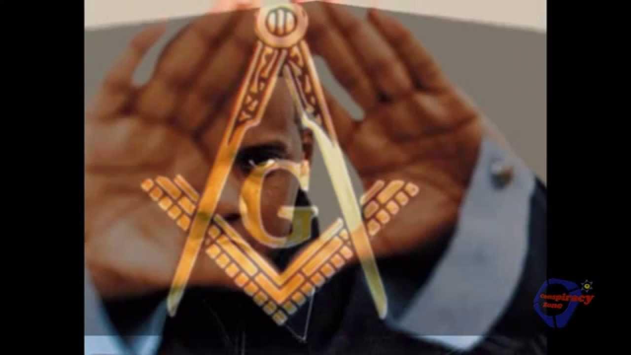 Hollywood Satanic Illuminati Symbols And Rituals Exposed
