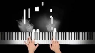 The Godfather Theme by Nino Rota (Piano Cover) ft. Igor Kratovic