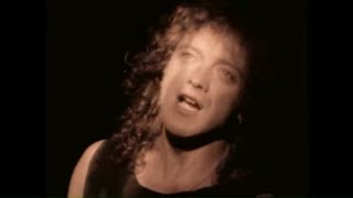 Foreigner - With Heaven On Your Side (Official Music Video)