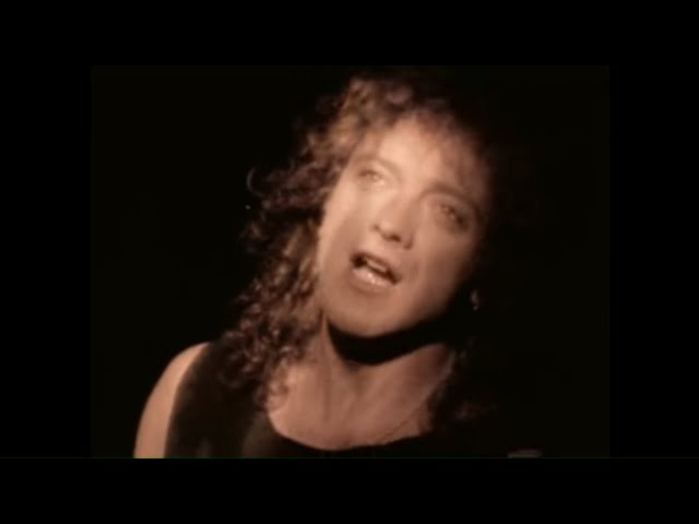 foreigner-with-heaven-on-your-side-official-music-video-rhino