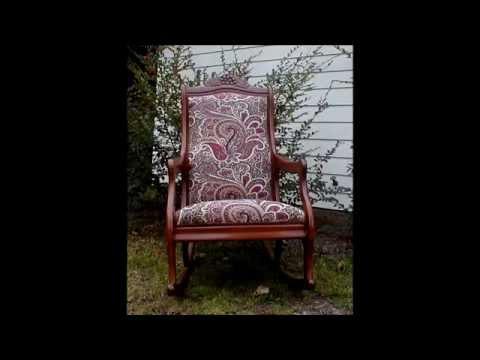 Furniture Slide Show Ladd Upholstery Designs