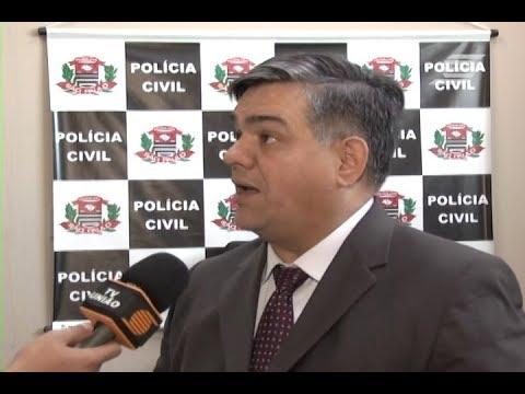 POLÍCIA CIVIL REALIZA OPERAÇÃO CURTO-CIRCUITO EM SJBV