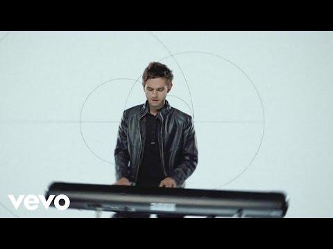 Zedd - Find You ft. Matthew Koma, Miriam Bryant (Official Music Video)