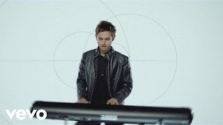 Watch Zedd Find You video