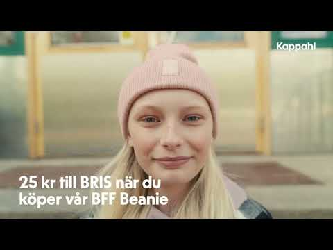 Kids Schoolstart - B1 - Bris - SE